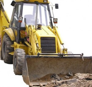 Used Machinery Parts