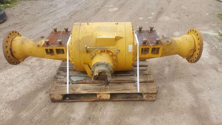 Cat 730 Spare Parts